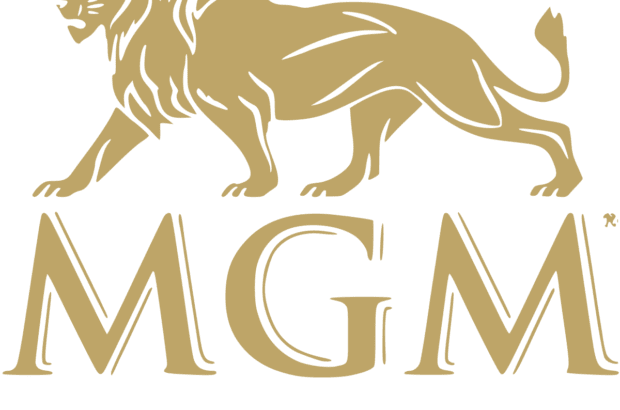 MGM, preparing to open, has feisty words for CT rivals