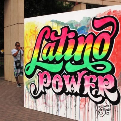 Mass. doesn't have to be worst state for Latinos